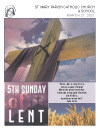 Sun, Mar 21st