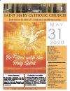 Sun, May 31st