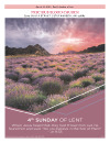 Sun, Mar 22nd