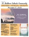 Sun, Nov 15th