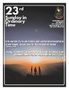 Sun, Sep 6th