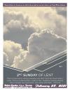 Sun, Feb 28th
