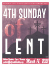 Sun, Mar 14th