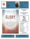 Sun, May 24th