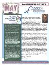 Sat, May 1st