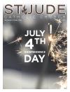 Sun, Jul 4th