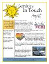 Sun, Aug 1st