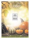 Fri, Oct 1st