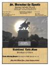 Sun, Aug 29th