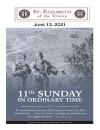 Sun, Jun 13th