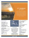 Sun, Mar 7th