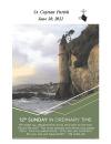 Sun, Jun 20th