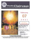 Sun, Feb 7th