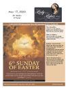 Sun, May 17th