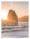 Sun, Jan 3rd