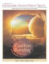 Sun, Apr 12th