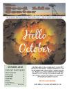 Thu, Oct 1st
