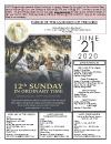 Sun, Jun 21st