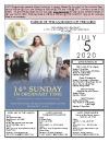 Sun, Jul 5th