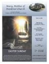 Sun, Apr 4th