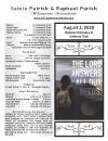 Sun, Aug 2nd