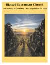 Sun, Sep 20th