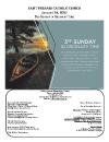 Sun, Jan 24th