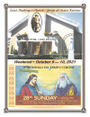 Sun, Oct 10th