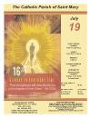 Sun, Jul 19th
