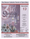 Sun, Dec 13th