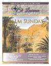 Sun, Mar 28th