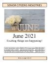 Tue, Jun 1st