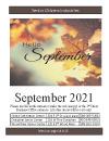 Wed, Sep 1st