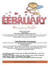 Mon, Feb 1st