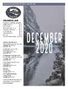 Thu, Dec 31st