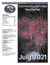 Sat, Jul 31st