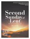 Sun, Mar 8th