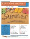 Sat, Aug 1st