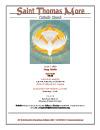 Sun, Jun 7th