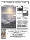 Sun, Jan 31st