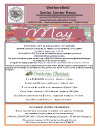 Mon, May 31st
