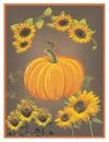 Sun, Oct 18th
