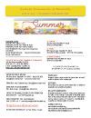 Sun, Jul 26th
