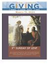 Sun, Mar 15th