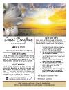 Sun, May 3rd