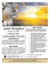 Sun, Apr 25th