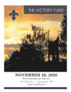 Sun, Nov 29th