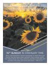 Sun, Jul 11th