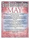Fri, May 1st
