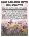Thu, Apr 1st